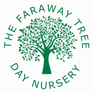 The Faraway Tree Day Nursery Logo