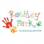 Rothley Park Kindergarten