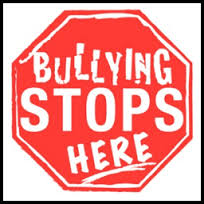 bullying-and-harassment