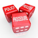 HR-Policies-Image