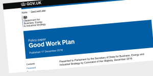 The-Good-work-plan[1]